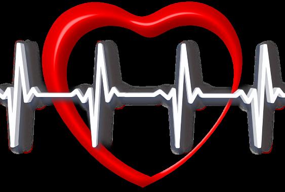 cardioncologia