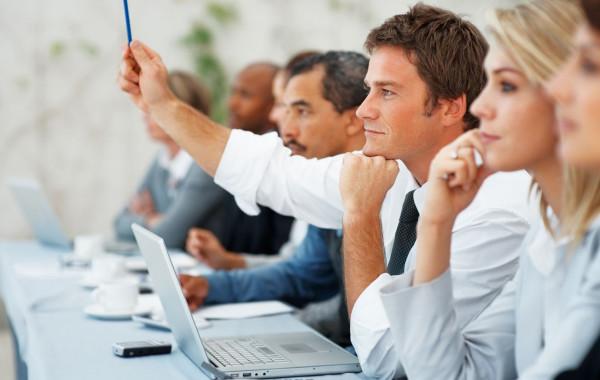 formazione residenziale, ecm, e-learning