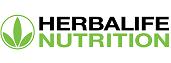herbalife-nutrition-logo