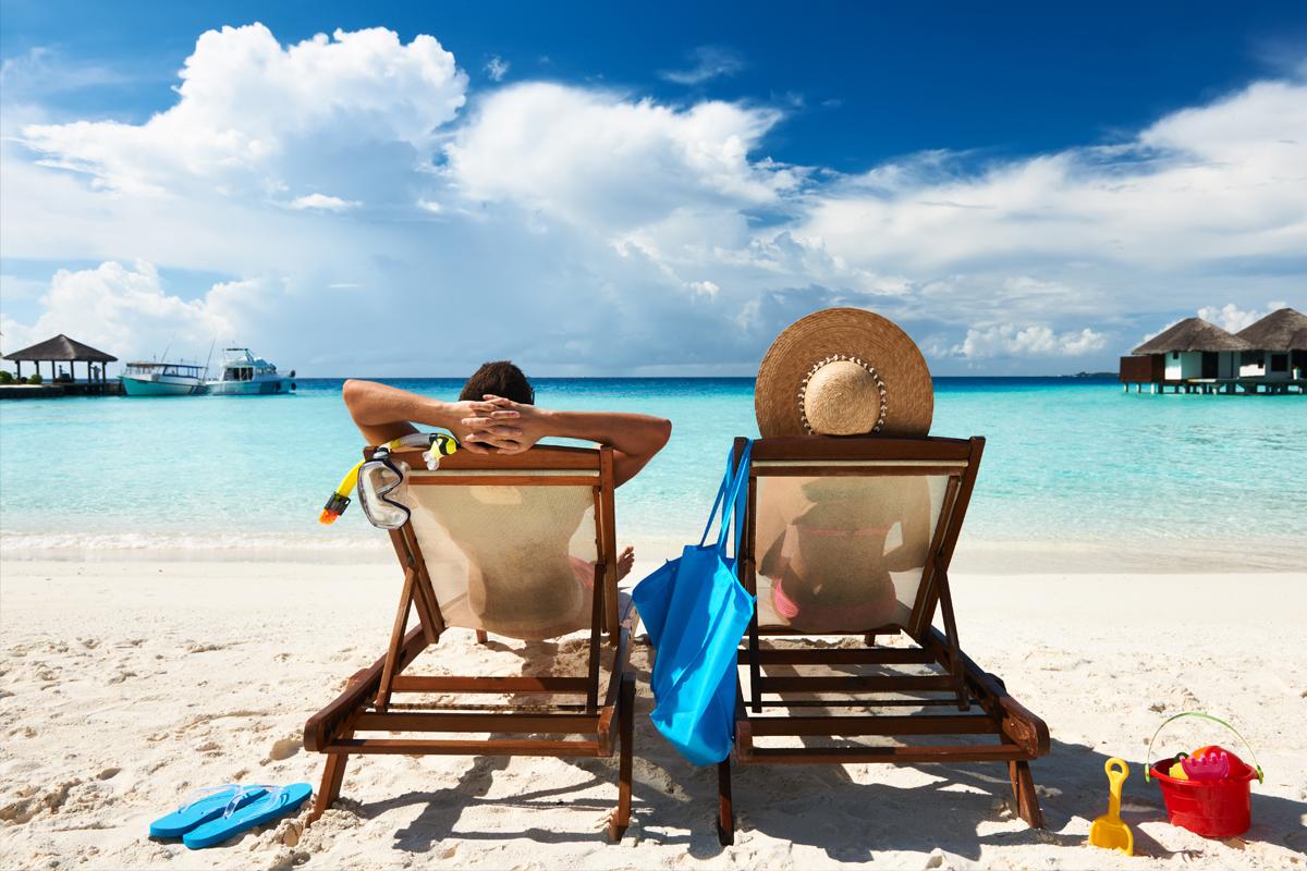 viaggi-vacanze