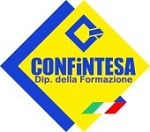 CONFINTESA LOGO OK