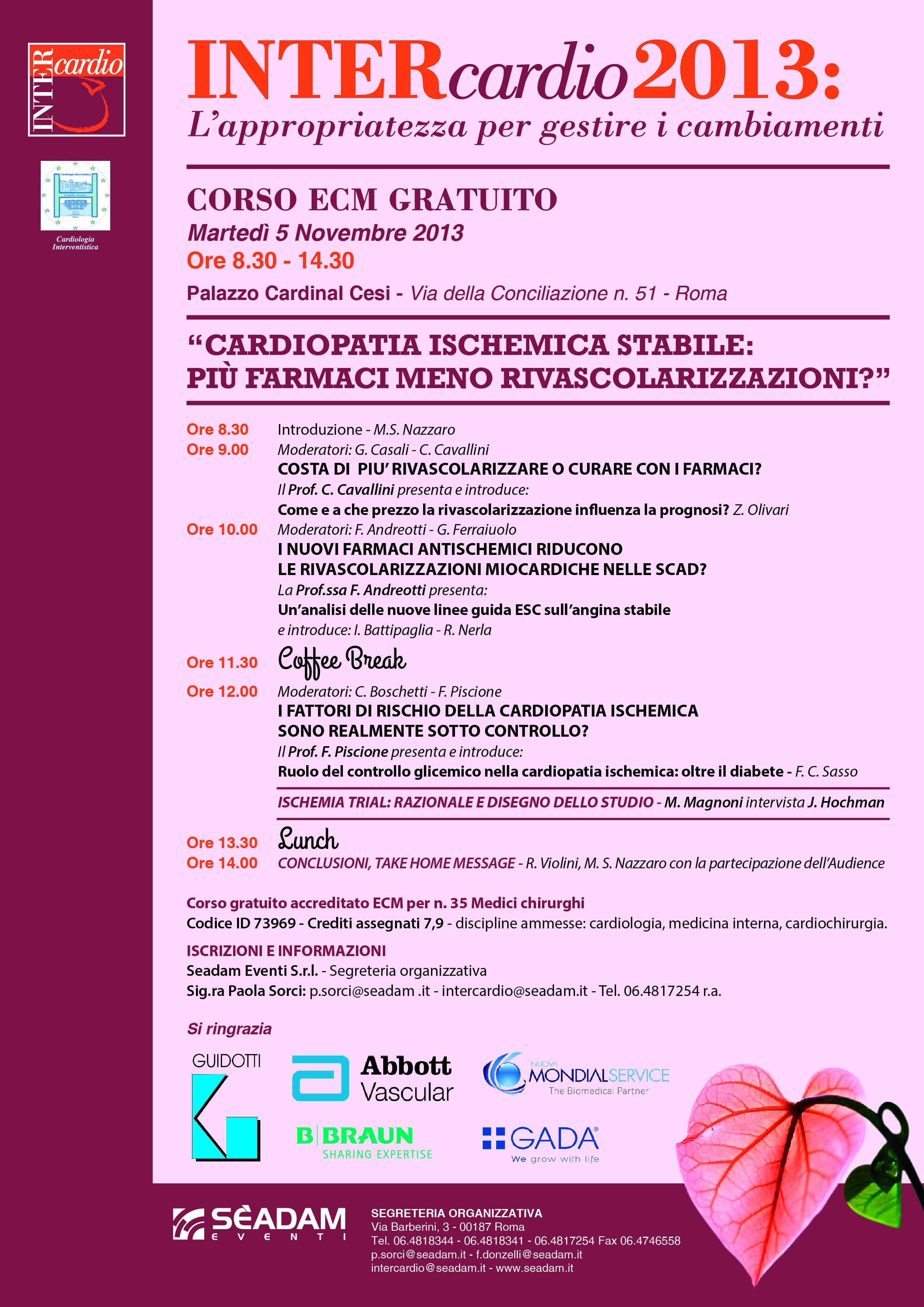 LOCANDINA-PROGRAMMA-2013-03