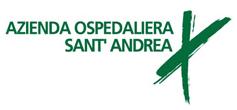 az-osp-santandrea