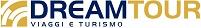 logo-dreamtour-email