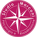 studio marconi logo 2