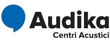 Logo Audika 2