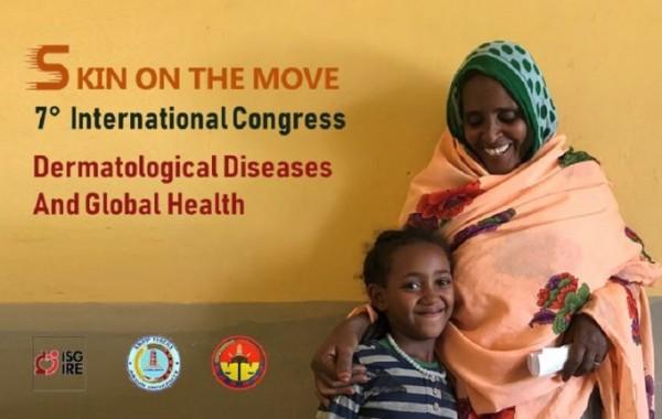 Slide-2-Congresso-Etiopia-1024x431