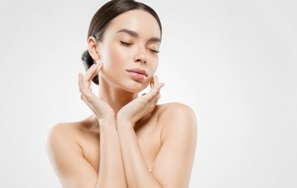 medicina estetica e dermatologia