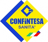 confintesa sanità mini