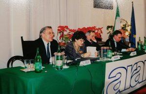 Cesare Salvi