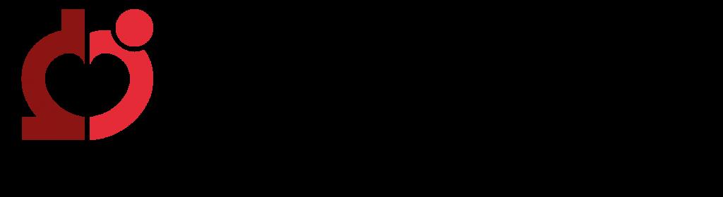 logo san gallicano