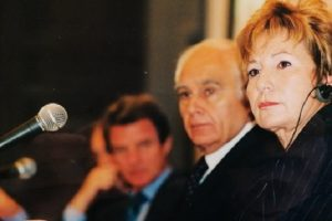 Girolamo Sirchia